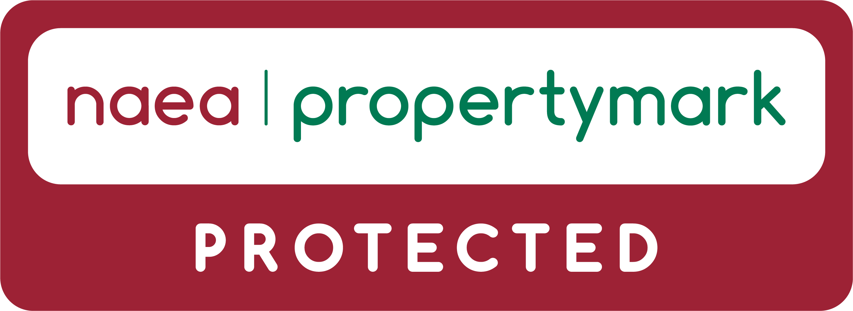 NAEA Propertymark Protected (1)