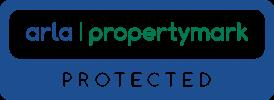 ARLA Propertymark Protected (1)