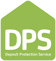 Deposit Protection Scheme (1)