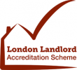 Londonlandords (1)