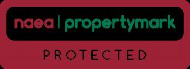 NAEA Propertymark Protected (1)