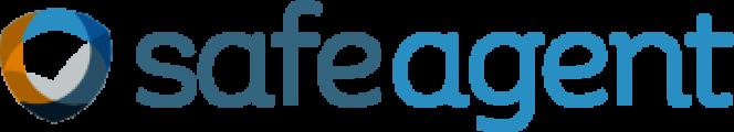 nals_Logo_rgb